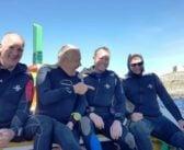 Malta Dive Trip 2017